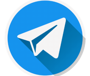 logo-telegram-1-336x284-300x254